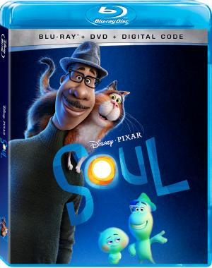 digital_download_of_soul_from_disney%2Fpixar%21