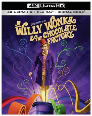 willy_wonka_%26_the_chocolate_factory_on_4k_ultra_hd%21