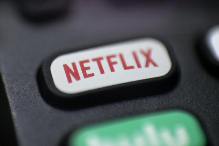 Netflix Raising US Streaming Prices Amid Booming Growth