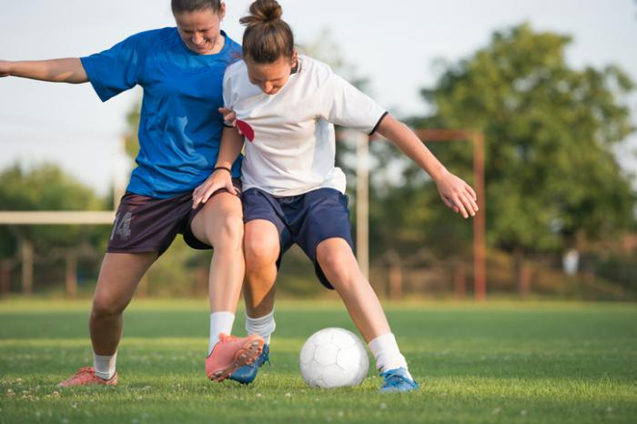Striking a Balance Between Fairness in Competition and the Rights of Transgender Athletes