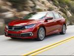 Edmunds: When to Buy New Instead of Used