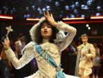 'Pose' Creator Reveals Time Jump, Major Details for Season 3