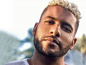 With 'Canada's Drag Race' and New Film 'Spiral',  Jeffrey Bowyer-Chapman Is Having Very Busy Year