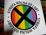 Ambassadors Appeal for Acceptance of LGBT People in Poland