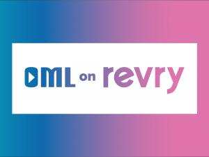New Channel Offers Fare for Women in the LGBTQ Community