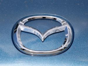 Mazda No. 1 in Consumer Reports 2020 Auto Reliability Survey