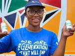 On World AIDS Day, South Africa Finds Hope in New Treatment
