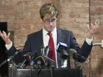 Milo Yiannopolous to Open Conversion Therapy Facility in Florida