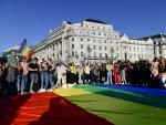 Hungary: Lawmakers Pass Law Barring LGBTQ Content for Minors