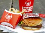 Wendy's Opens Delivery-Only Kitchens to Meet Growing Demand