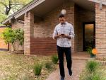 Vivint Proves That Home Security Can Be Smart Too