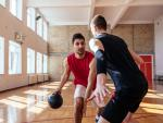 How Playing Basketball Can Help You Keep Fit and Stay Healthy