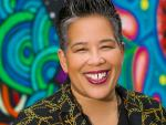 Don't Miss: Chef Josie Smith-Malave and the Power of Healthy Living