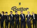 China's Weibo Bans BTS Fan Account For Illegal Fundraising