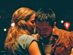 Review: 'Blue Bayou' a Powerful Indictment of a Broken System