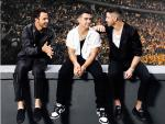Concert Review: The Jonas Brothers Are Back